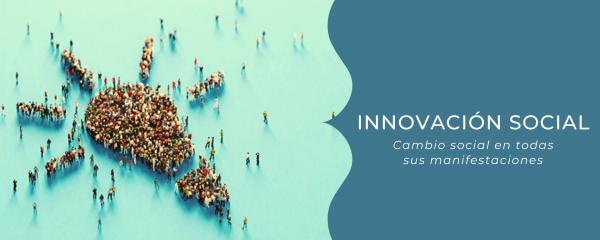 Redescubrir la innovación social