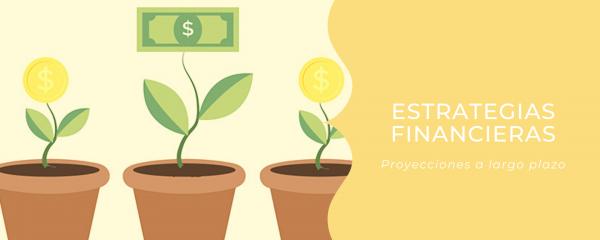 Diez modelos de financiamiento para organizaciones sin fines de lucro
