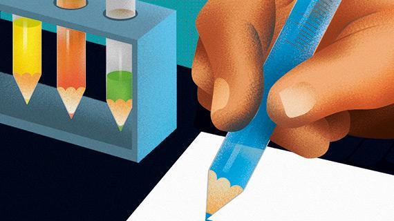 Cerrar la brecha entre la investigación y la práctica en la educación