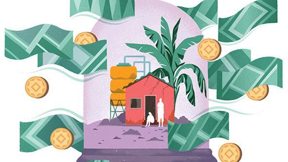 El emprendimiento social necesita un nuevo modelo de financiación